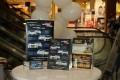 showcars-harfa-02-04-12-11-10