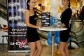 showcars-harfa-02-04-12-11-11