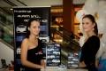 showcars-harfa-02-04-12-11-12