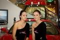 showcars-harfa-02-04-12-11-14
