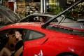 showcars-harfa-02-04-12-11-19