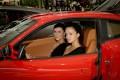 showcars-harfa-02-04-12-11-20