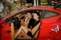 showcars-harfa-02-04-12-11-22