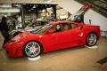 showcars-harfa-02-04-12-11-24