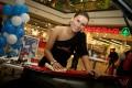 showcars-harfa-02-04-12-11-31