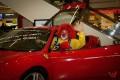 showcars-harfa-02-04-12-11-32