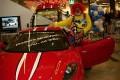 showcars-harfa-02-04-12-11-34