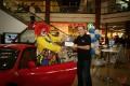 showcars-harfa-02-04-12-11-35
