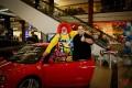 showcars-harfa-02-04-12-11-37