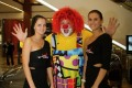 showcars-harfa-02-04-12-11-38