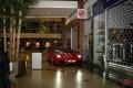 showcars-harfa-02-04-12-11-40