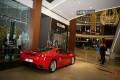 showcars-harfa-02-04-12-11-43