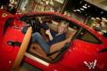 showcars-harfa-02-04-12-11-8