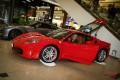 showcars-harfa-02-04-12-11-9