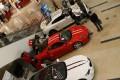 harfa-09-02-12-02-2012-16