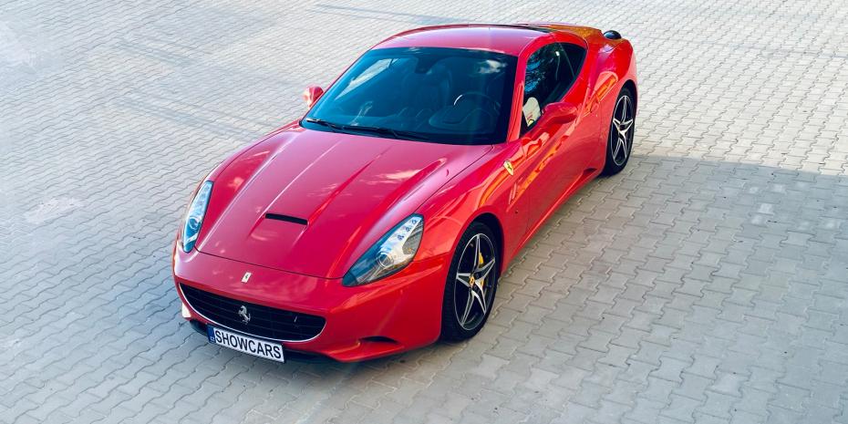 Ferrari-F149-1