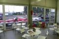 firemni-akce-showcars-5