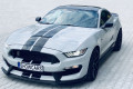 Ford-Mustang-GT350-SHELBY-1