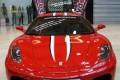 zlicin-13-02-15-02-2012-1