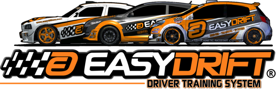 Logo-EASYDRIFT-big-1024x330