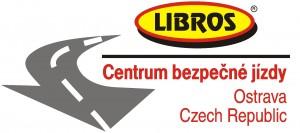libros_new
