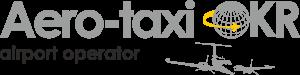 Aero-taxi_OKR_logo_2000x500 – kopie