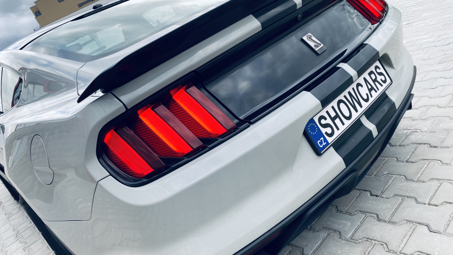 Ford-Mustang-GT350-SHELBY-10