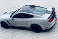 Ford-Mustang-GT350-SHELBY-15