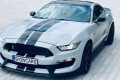 Ford-Mustang-GT350-SHELBY-3