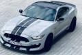 Ford-Mustang-GT350-SHELBY-5