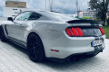 Ford-Mustang-GT350-SHELBY-9