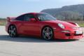 Porsche 911 Carrera GT3 (997.1)